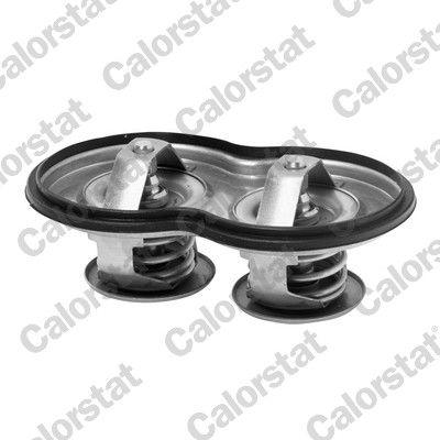 Teplotný spínač ventilátora chladenia CALORSTAT by Vernet TS2778 TS2778
