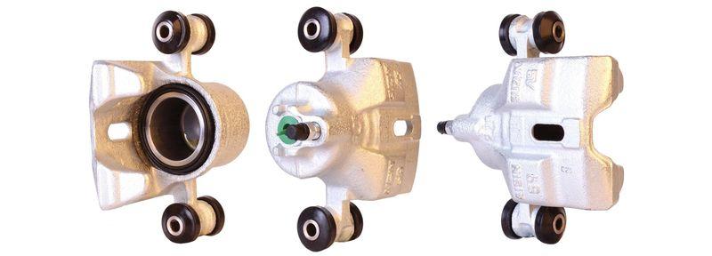 Kompresor klimatizácie ELSTOCK 51-0763 51-0763