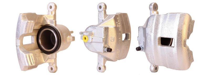 Kompresor klimatizácie ELSTOCK 51-0776 51-0776