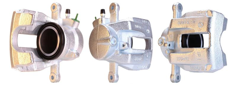 Kompresor klimatizácie ELSTOCK 51-0787 51-0787