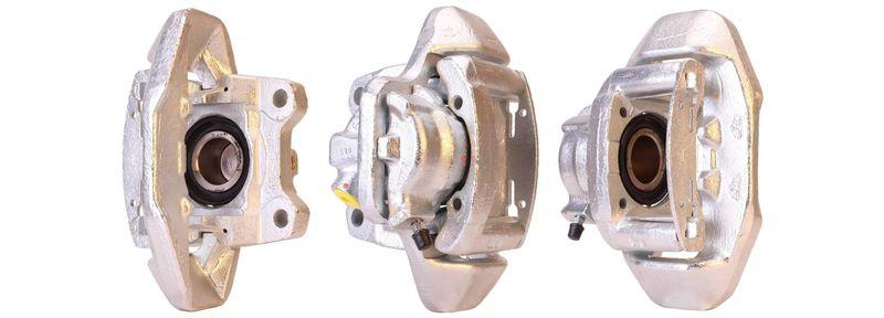 Kompresor klimatizácie ELSTOCK 51-0814 51-0814