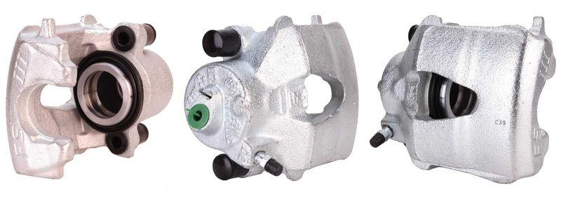 Kompresor klimatizácie ELSTOCK 51-0855 51-0855