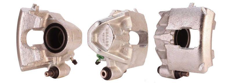 Kompresor klimatizácie ELSTOCK 51-0928 51-0928