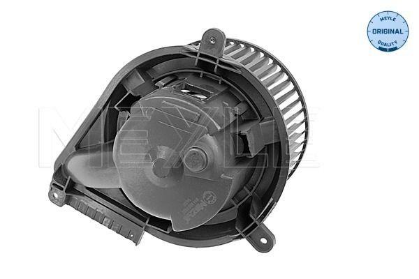 Mechatronik, Automatická prevodovka MEYLE 014 930 0001S 014 930 0001S