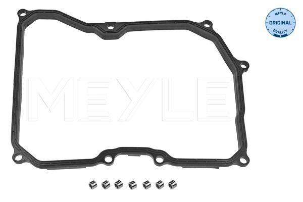 Ulożenie motora MEYLE 100 199 3180 100 199 3180