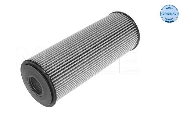 Olejový filter MEYLE 014 018 0012 014 018 0012