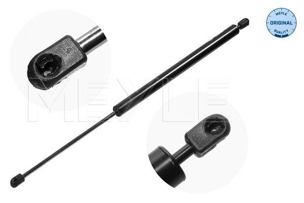 Olejový filter MEYLE 16-14 322 0012 16-14 322 0012
