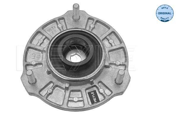 Olejový filter MEYLE 16-14 322 0006 16-14 322 0006