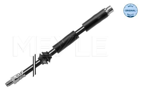 Brzdový kotúč MEYLE MEYLE-PD: Advanced design and technology. 30-15 523 0108PD 30-15 523 0108PD