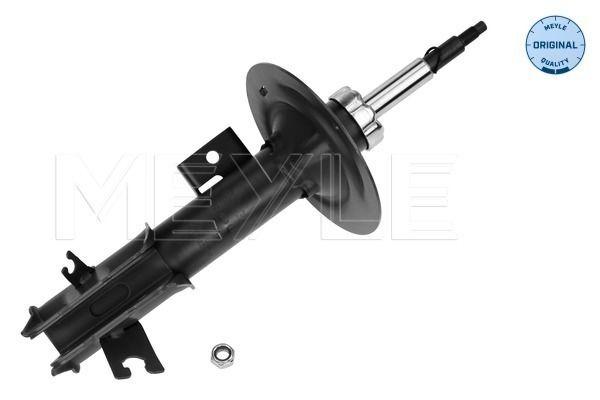 Olejový filter MEYLE 614 322 0001 614 322 0001