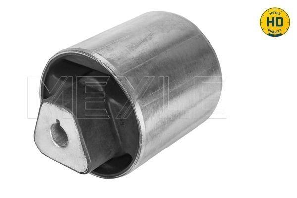 Olejový filter MEYLE 35-14 322 0002 35-14 322 0002