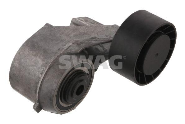 Ozubené koleso vačkového hriadeľa SWAG 10 04 0001 10 04 0001