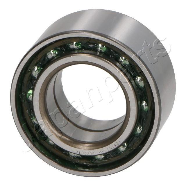 Vzduchový vak JAPANPARTS MM-AS050 MM-AS050