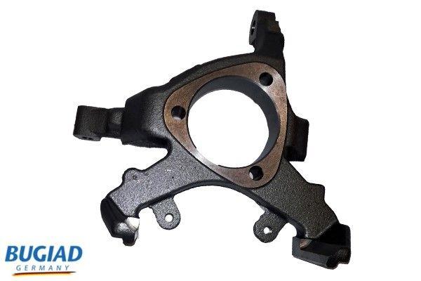 Čap nápravy zavesenia kolies BUGIAD BSP25156 BSP25156