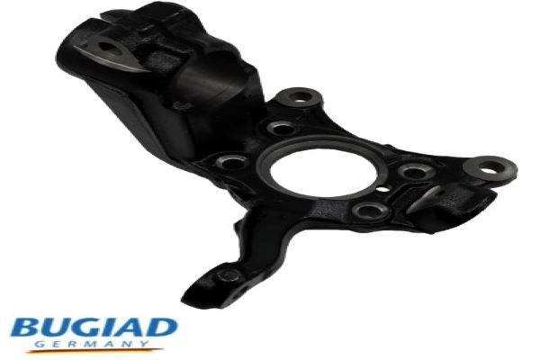 Čap nápravy zavesenia kolies BUGIAD BSP25330 BSP25330