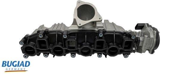 Sací trubkový modul BUGIAD BIM17010 BIM17010