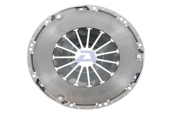Hlavný spojkový valec AISIN CMT-148 CMT-148