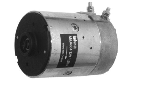 Termostat chladenia MAHLE TX 208 91D TX 208 91D