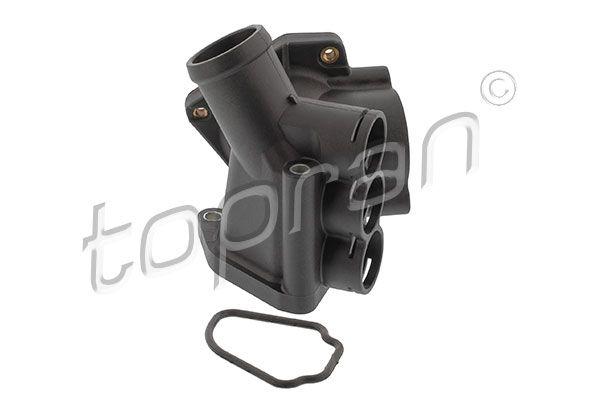 Snímač pakovacieho systému TOPRAN 502 508 502 508