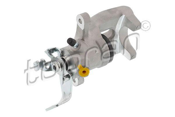 Snímač pakovacieho systému TOPRAN 208 443 208 443