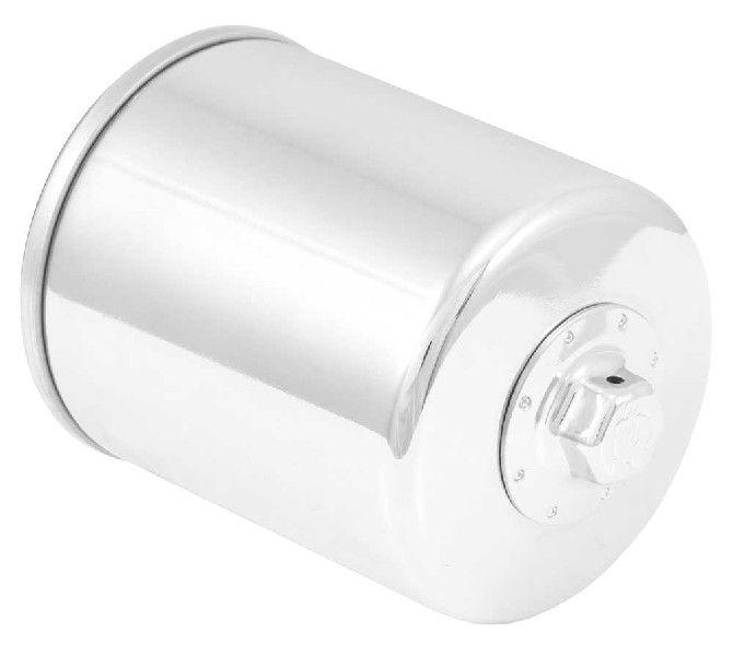 Olejový filter K&N Filters KN-171C KN-171C