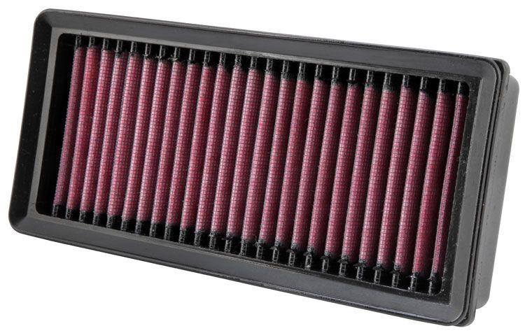Vzduchový filter K&N Filters BM-1611 BM-1611