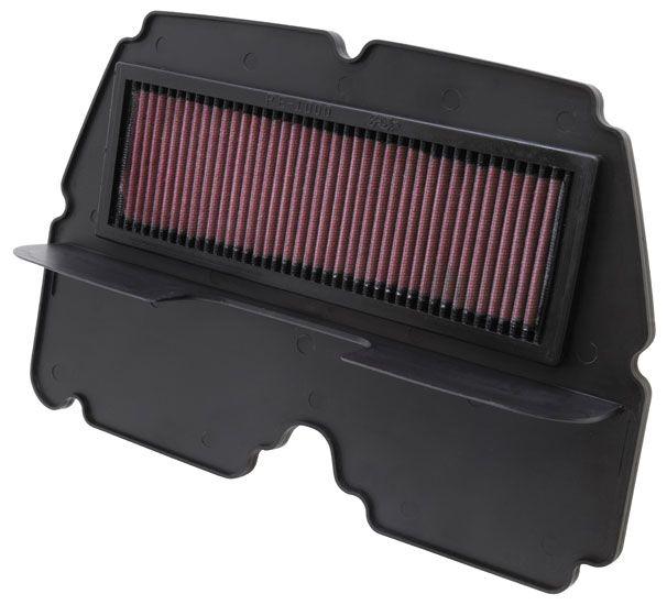 Vzduchový filter K&N Filters HA-9092-A HA-9092-A