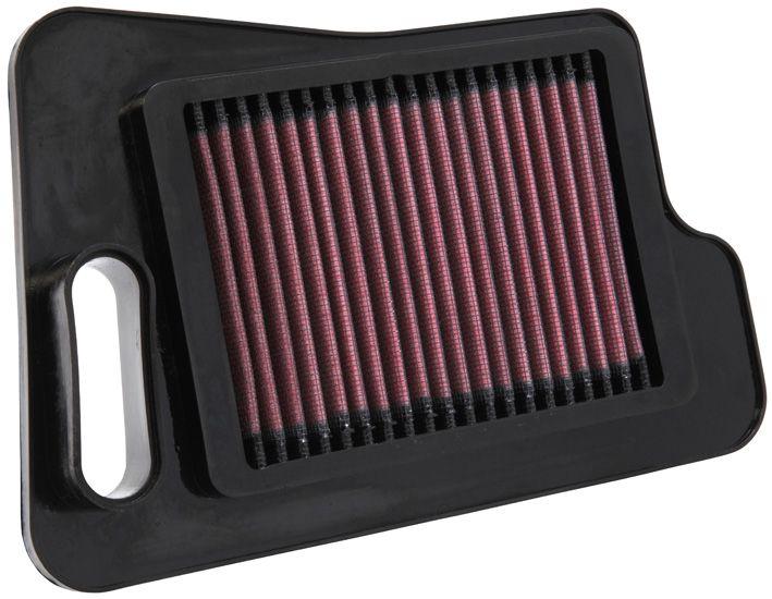 Vzduchový filter KN Filters SU-4007 SU-4007