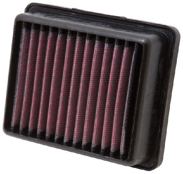 Vzduchový filter K&N Filters KT-1211 KT-1211