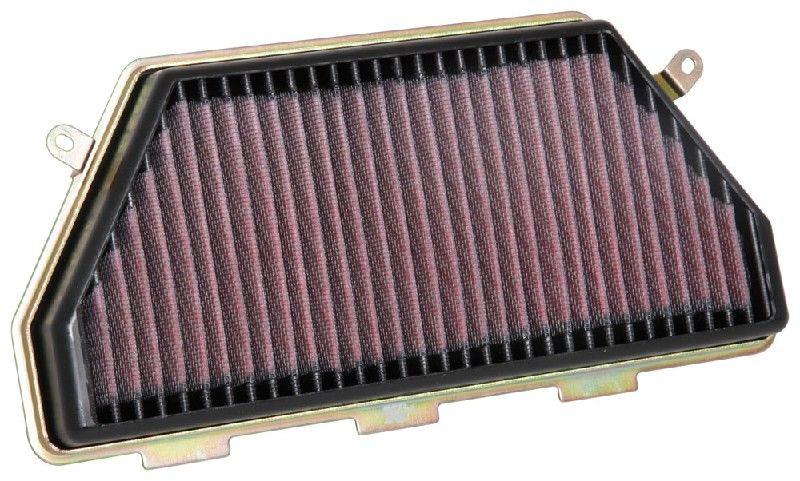 Vzduchový filter K&N Filters HA-1017 HA-1017