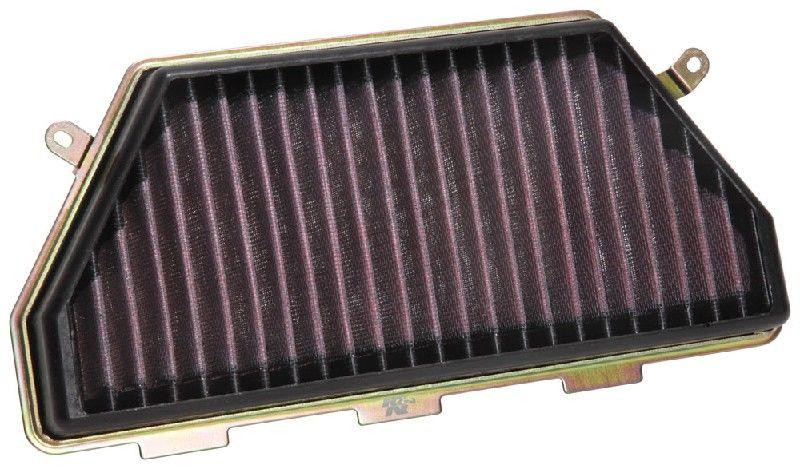 Vzduchový filter K&N Filters HA-1017R HA-1017R