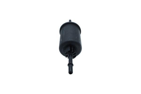 Uzatváracia skrutka, olejová vaňa AUTOMEGA 130098010 130098010