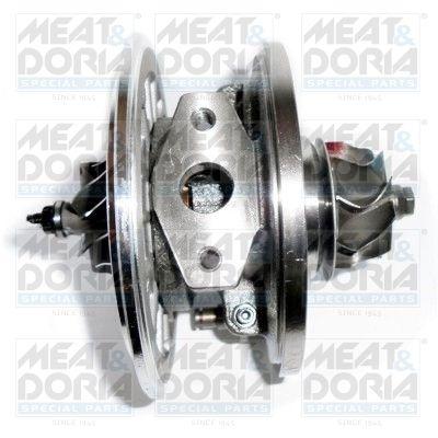 Kostra trupu, turbo MEAT & DORIA 60053 60053