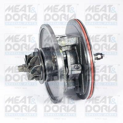 Kostra trupu, turbo MEAT & DORIA 60198 60198