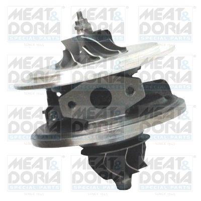 Kostra trupu, turbo MEAT & DORIA 60104 60104