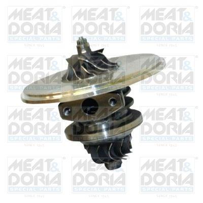 Kostra trupu, turbo MEAT & DORIA 60139 60139