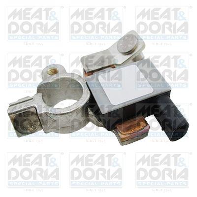 Senzor, management batérie MEAT  DORIA 241002 241002