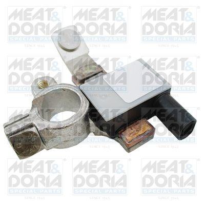 Senzor, management batérie MEAT  DORIA 241003 241003