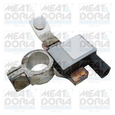 Senzor, management batérie MEAT  DORIA 241004 241004