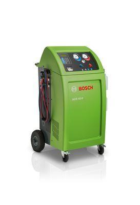Zariadenie na servis klimatizácie BOSCH DIAGNOSTICS S P00 000 003 S P00 000 003