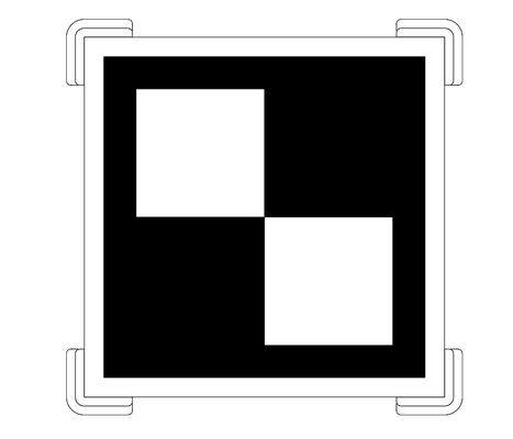 Zariadenie na servis klimatizácie BOSCH DIAGNOSTICS S P00 000 071 S P00 000 071