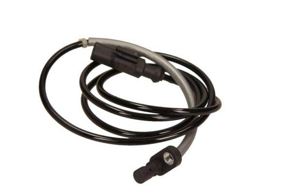 Relé palivového čerpadla MAXGEAR 50-0170 50-0170