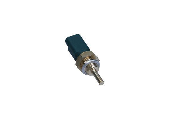 Vzduchový filter MAXGEAR 26-0910 26-0910