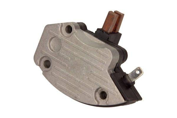 Palivový filter MAXGEAR 26-0078 26-0078