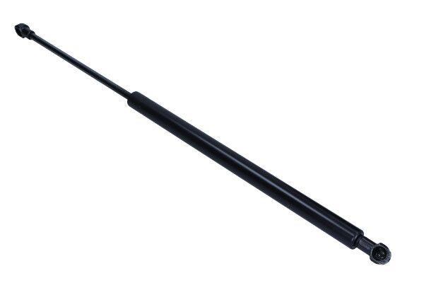 Żtartovacia batéria MAXGEAR 85-0002 85-0002