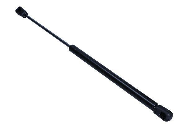 Żtartovacia batéria MAXGEAR 85-0006 85-0006