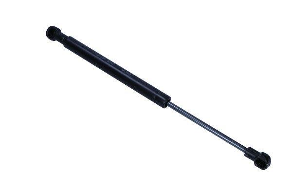 Sada na opravu zavesenia kolesa MAXGEAR 72-1059 72-1059