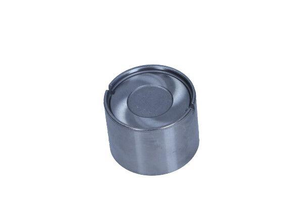 Olejový filter MAXGEAR 26-0017 26-0017