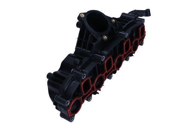 Lambda sonda MAXGEAR 59-0012 59-0012