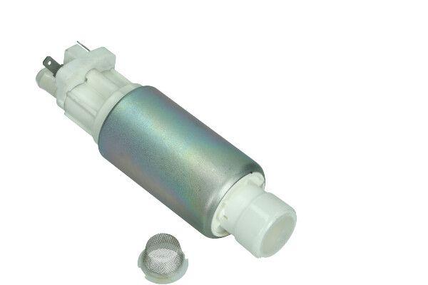 Olejový filter MAXGEAR 26-0608 26-0608
